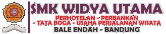 SMK WIDYA UTAMA BANDUNG